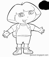 Small Picture download nick jr coloring pages 16 amazing coloring pages