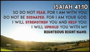 Image result for picture verses of God choosing you