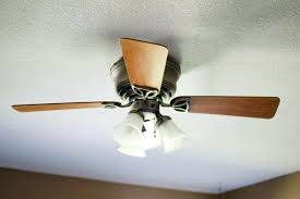add ceiling fan cleaning to your household do list remove old dust and keep new from ceiling fan cleaner clean dust