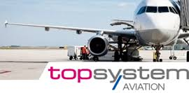 Aviation Technology Www Aviation Technology Me