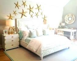 beach looking furniture. Beach Look Furniture Bedroom Style Unusual Living Looking T