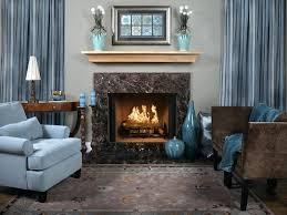 granite fireplace surround granite marble slate surrounds granite fireplace surround thickness