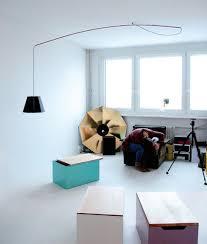 modern diy furniture. Modern Diy Furniture