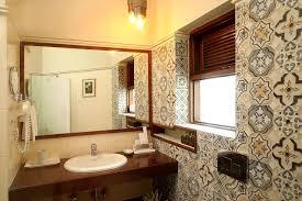 Ahuja Residency Noida Guesthouse Ahuja Residency Links New Delhi India Bookingcom