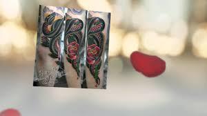 тату на руке со змеей 100 фото идей тату змея для девушек и мужчин