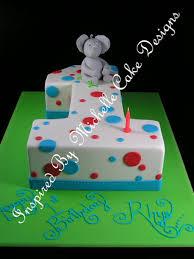 1 Year Birthday Cake Design Sheet Birthday Cake For 1 Year Old Boy Google Search Boy