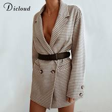 Popular Dress with Jacket-Buy Cheap Dress with Jacket lots from ...