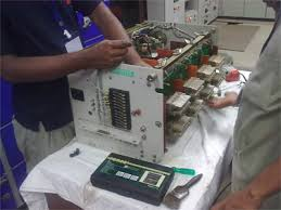 air circuit breakers air circuit breakers servicing air circuit air circuit breaker site testing