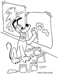 Disney Halloween Coloring Pages Printable 2   Funny Coloring likewise Pluto  colouring page   Places to Visit   Pinterest   Coloring additionally Mickey And Minnie Disney Halloween Coloring Page   zelf also outstanding disney coloring pages ginorma kids with goofy coloring likewise Best 25  Disney coloring sheets ideas on Pinterest   Mickey likewise 42 best coloring pages 17  Mickey mouse  images on Pinterest besides outstanding disney coloring pages ginorma kids with goofy coloring additionally Halloween Mickey Mouse Coloring Pages Many Interesting Cliparts further Daisy coloring page   R's 2nd Bday   Pinterest   Daisy duck additionally Mickey Mouse Christmas Coloring Pages   Funny Coloring additionally Free Disney Halloween Coloring Sheets   I Am a Mommy Nerd. on disney fiagro pluto coloring pages