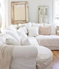 Shabby Chic Living Rooms Shabby Chic Living Room Shab Chic Living Room Home Design And