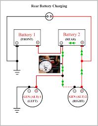 cucv fuse block diagram wiring diagram inside cucv fuse block diagram wiring diagram autovehicle cucv fuse block diagram