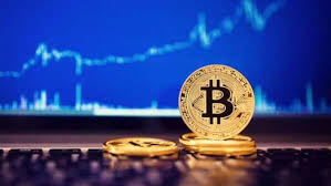 Current bitcoin price in dollars. Btc Usd Forecast Bitcoin News Trading Signals