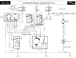 honda wiper motor wiring auto electrical wiring diagram tech help please wiper motor transplant