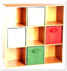 ikea kids storage bench kids storage bins storage boxes kids toy bins units story unit with ikea kids storage bench kids storage benches bedrooms