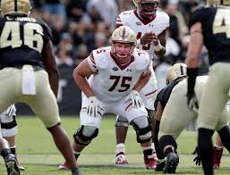 NFL Draft Prospects in the 2018 SERVPRO First Responder Bowl