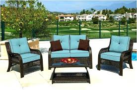 furniture row austin garden treasures patio furniture garden treasures cushions garden treasures patio furniture replacement cushions