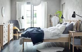 Schlafzimmer Nata 1 4 Rlich Einrichten Und Wohlfa 1 4 Hlen