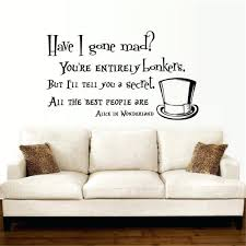 most interesting wall decor sayings home walls cozy inspirational design with proportions 1000 x signs