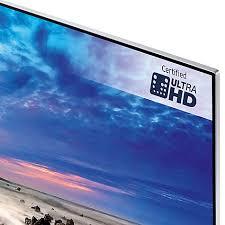 samsung ue55mu7000. buy samsung ue55mu7000 hdr 1000 4k ultra hd smart tv, 55\ ue55mu7000 .