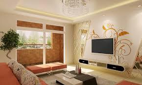Living Room Wall Idea Living Room Design Ideas Lcd Wall Design Ideas Youtube Simple