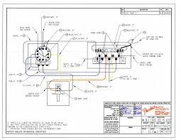 dual humbucker wiring diagram dual image wiring fender deluxe strat hss wiring diagram wiring diagram on dual humbucker wiring diagram