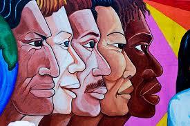 Resultado de imagen para Multiculturalismo y revolución