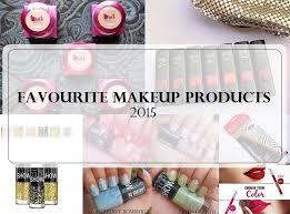 top 10 best beauty makeup s in india