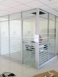 office room dividers partitions. Room Dividers Office Partitions Double Sides System Green Material Factory Direct Price Partition Divider .