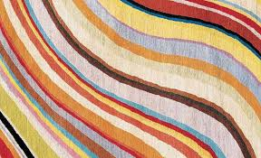i want a knockoff paul smith swirl rug the ruggist