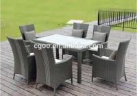 unusual garden furniture. Perfect Garden Outdoor Daybed Patio Furniture Outside Fresh Unusual Garden  Wicker In S