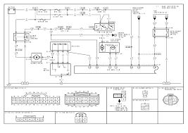 repair guides heating, ventilation & air conditioning (2004 Modine Heater Wiring Diagram Modine Heater Wiring Diagram #41 modine heaters wiring diagrams