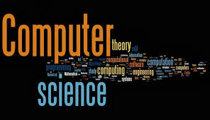 computer science assignment writing help in  computer science fields for assignment writing