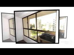 rodger moore glass aluminium gold coast tweed coast window and door replacement