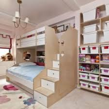 girls room playful bedroom furniture kids: new chic kids room ideas include modern furniture and dreamy bedrooms