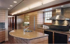 Fort Hill House Bentel  Bentel ArchitectsPlanners AIA - Hill house interior