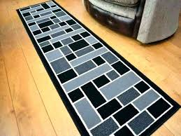 crate and barrel runner runner rugs area rug runners rugs magnificent crate and barrel for carpet crate and barrel runner captivating runner rug