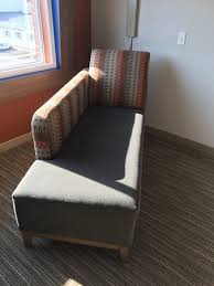 nice lounge chairs. Unique Nice Holiday Inn Express U0026 Suites Alpena  Downtown Nice Lounge Chair With Lounge Chairs H