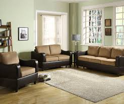 North Shore Living Room Set Fascinating Buy North Shore Dark Brown Living Room Set By