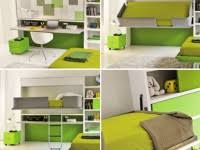 space saver furniture ideas. innovative space saving furniture creative and e saver ideas