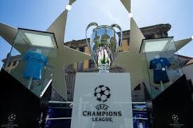 Trực tiếp trận chung kết champions league 2021 diễn ra vào 2h rạng sáng 30/5 theo giờ việt nam, nơi hai đội. Ms2eaizgscvypm