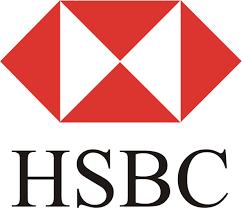 Hsbc Bank Of Canada Uptown Saint John