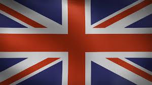 Risultati immagini per england flag