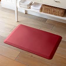 cool william sonoma kitchen rugs wellnessmats williams sonoma