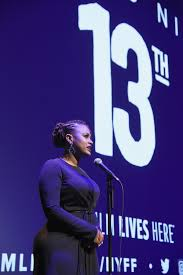 Things We Learned From Ava DuVernay\u0027s \