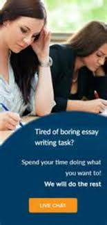 best online essay writing services review essay about helping oil field services business plan