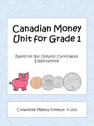 Pictures on Grade 8 Ontario Curriculum Worksheet, - Wedding Ideas
