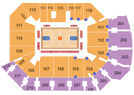 Orlando Arena Seating Chart Addition Financial Arena Seating Chart Orlando