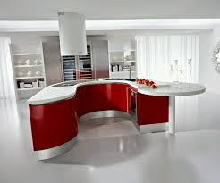 stand kitchen dsc: dsc   dsc   dsc   bathroom folding doorsjpg kaype co