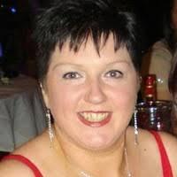 "5 ""Georgina Mcgill"" profiles | LinkedIn"