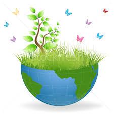 green environment essay kids term paper academic writing service green environment essay kids